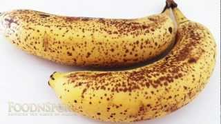 getlinkyoutube.com-Top 10 Health Benefits of Bananas