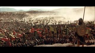 getlinkyoutube.com-Salahuddin Al Ayubi┇The King of Jerusalem, Syria, Egypt!┇POWERFUL !