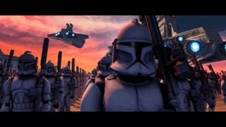 getlinkyoutube.com-Clone Troopers CW: Back in control HD