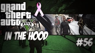 getlinkyoutube.com-GTA In The Hood Ep #56 (HD)