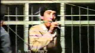 getlinkyoutube.com-farhad zirak 1987