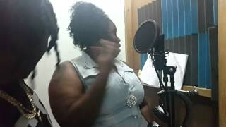getlinkyoutube.com-Mole & Lady Essence - X Rated (Official Video) Clean