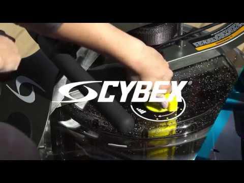 Home Fitness - Cybex International, Inc.