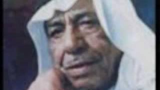 getlinkyoutube.com-سعدي الحلي يامدلولة حفلة الكويت