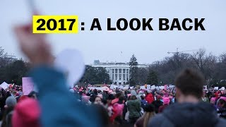 2017, in 7 minutes width=
