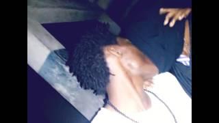 Wanafunzi wachuo wafanya ngono Holter