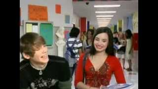 getlinkyoutube.com-All The As The Bell Rings (U.S.A) Season 1 Episodes