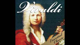 getlinkyoutube.com-The Best of Vivaldi