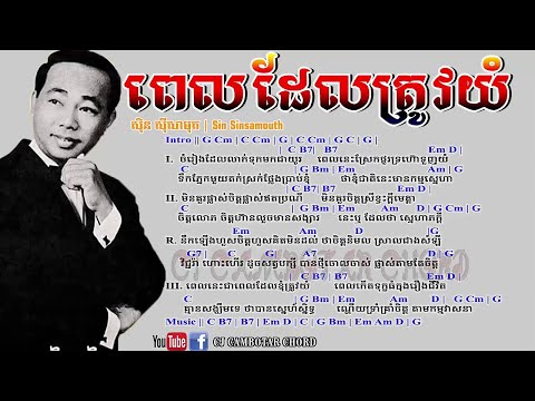 Cambodia Pel del trov yum   YouTube