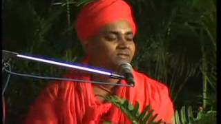 getlinkyoutube.com-Gavisiddeshwara SWAMY speach KOPPAL