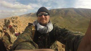 getlinkyoutube.com-Americans Volunteer to Fight ISIS in Syria