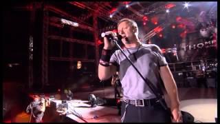 getlinkyoutube.com-THOMPSON - DUH RATNIKA (POLJUD LIVE 2013.)