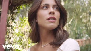 getlinkyoutube.com-TINI - Siempre Brillarás (Official Video)