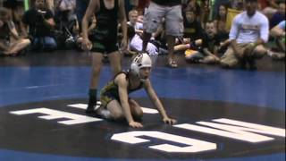 getlinkyoutube.com-Stevo Poulin (Journeymen Youth) vs. Eli Knight (Team Minion Youth) 58.mpg
