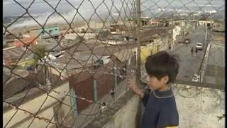 getlinkyoutube.com-Children Living in the Guatemala City Dump; Children of the 4th World - Documentary
