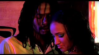 getlinkyoutube.com-Gyptian - Hold You [OFFICIAL HD]