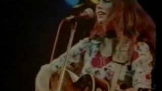 "getlinkyoutube.com-Emmylou Harris 'Jambalaya"" Country Classic 70th"