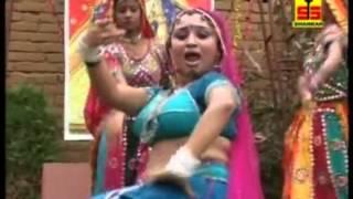getlinkyoutube.com-Chudi Patla Dila De || Hit Rajasthani Bhajan In 2013 ||  Album: Sawan Mai Shri Ji Jhula Jhule