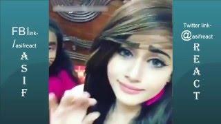 getlinkyoutube.com-Dubsmash Bangladesh Part 7 Dubsmash Bangladeshi Funny Videos Compilation