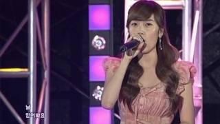 getlinkyoutube.com-Jessica Tiffany Seohyun - Love Hate (Oppa Nappa) Cerestar May 28, 2008 GIRLS' GENERATION 720p HD