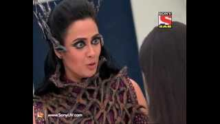 Baal Veer - Episode 497 - 28th July 2014