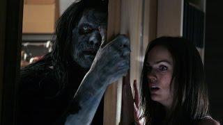 5 TRUE Scary Boogeyman Encounter Stories
