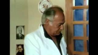 getlinkyoutube.com-Tο ρεμάλι της Αθήνας (1987) - ατάκες του μαφιόζου