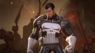 getlinkyoutube.com-Extending a 200 Win Streak in 3v3 Arena | Marvel Contest of Champions