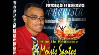 getlinkyoutube.com-CD COMPLETO   TEM MUITA GENTE DISFAÇADA CD 2014