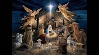 Let's Praise Emmanuel | John Pereira