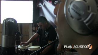 getlinkyoutube.com-POPURRI NORTEÑO   KOMEZON MUSICAL