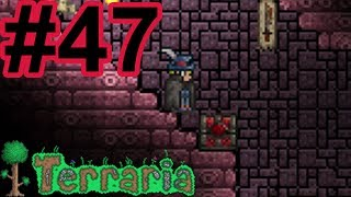 getlinkyoutube.com-Terraria 1.2 - เปิด Crimson Chest - Part 47