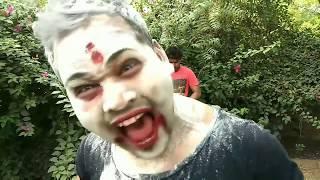 Most watch Funny😂 😂comedy videos 2018 - Episode 13    Bindas fun   
