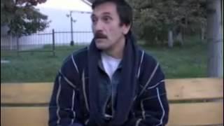 getlinkyoutube.com-Клиническая смерть Ад, рай Руслан Гаджинов Заслуженный артист РСО-Алания