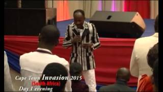 getlinkyoutube.com-#Apostle Johnson Suleman(Prof) #CapeTown, South Africa Invasion 2015