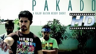 getlinkyoutube.com-Pakado   A Telugu Short Film   By Rajiv Ratan Reddy
