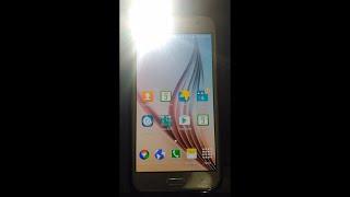 getlinkyoutube.com-Notification LED for Samsung Galaxy J5 /J7 using camera flash