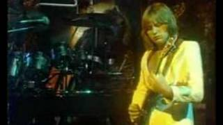 getlinkyoutube.com-Emerson, Lake & Palmer - Toccata