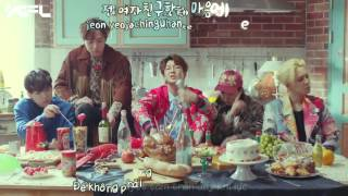 getlinkyoutube.com-[VIETSUB] SENTIMENTAL - WINNER