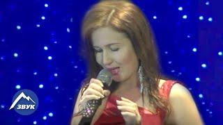 Амирина   Море молчит | Концертный номер 2013