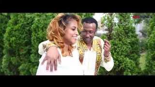 getlinkyoutube.com-Fasil Demewoz new song - Cheb Cheb