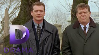 getlinkyoutube.com-Watch Dalziel and Pascoe this Bank Holiday | Drama