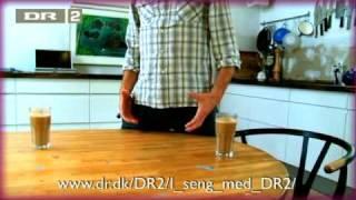 getlinkyoutube.com-Stoßtechniken - Live (Folge 2 von 3)