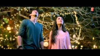 Hum Mar Jayenge - Aashiqui 2 Sub Español