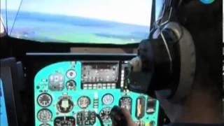 getlinkyoutube.com-Как готовят пилотов для Миг-31 и Су-27