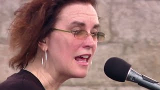 getlinkyoutube.com-Patricia Barber - Full Concert - 08/13/05 - Newport Jazz Festival (OFFICIAL)