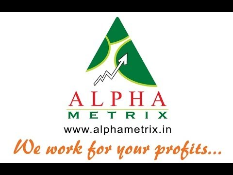Alphametrix MT4 Seminar Bangalore- Jain College Part 3