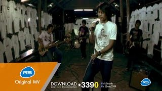 getlinkyoutube.com-คิดถึงแฟนเก่า : ไอ..น้ำ | Official MV