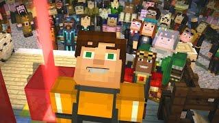 getlinkyoutube.com-Minecraft: Story Mode - New Heroes (19)