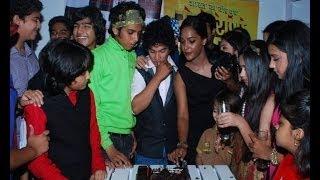 getlinkyoutube.com-200 episodes for Maharana Pratap - Bollywood Country Videos